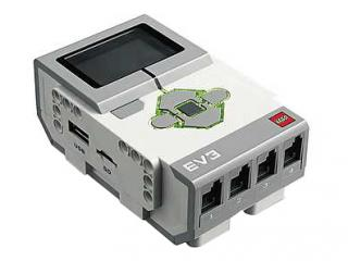 Lego 45500 EV3 Intelligent Brick