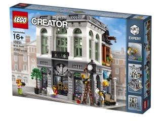 Lego Bez Třídění Varkocz Hana Pustková Prodejce Lego Duplo