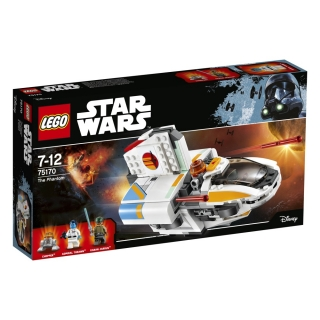 LEGO® Star Wars™ 75170, Phantom