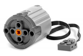 LEGO 8882 POWER FUNCTIONS XL motor